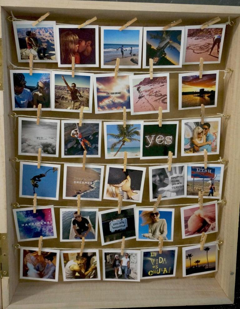 30 pictures in all their glory ~~~~~ 30 fotos en su máximo esplendor